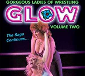 GLOW Volume 2